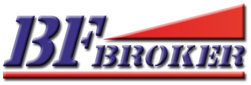 Kancelaria Brokerska BF Broker