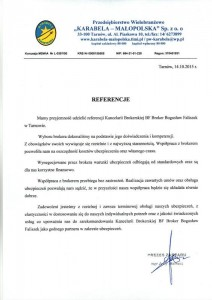 referencje_karabela-page-001